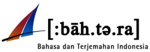 logo bahtera